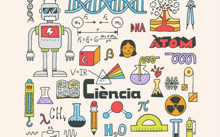 fira-ciencia-2016