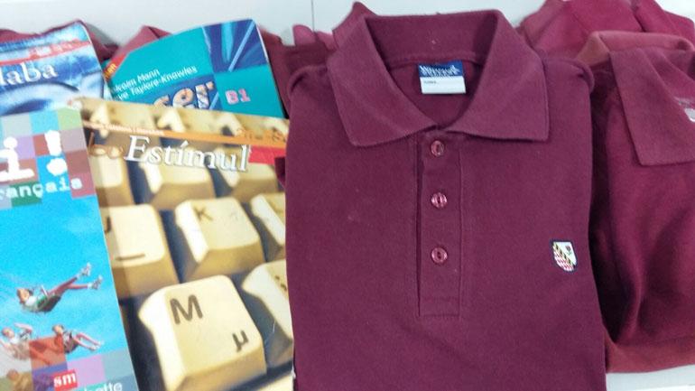 venda-de-llibres-i-uniforme