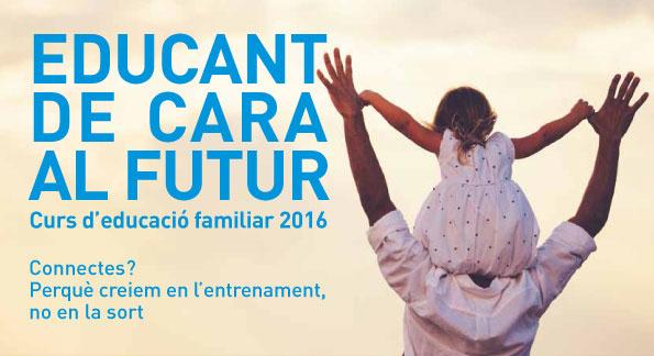 educant_de_cara_al_futur_2016