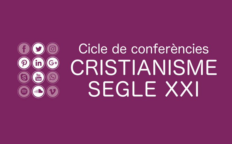 cicleconf_cristianisme