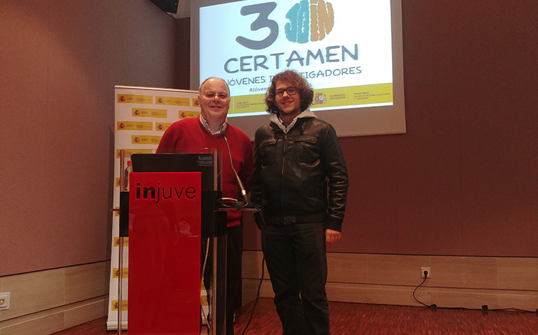 Sr. Manel Montoliu i Guillem Vila Siles