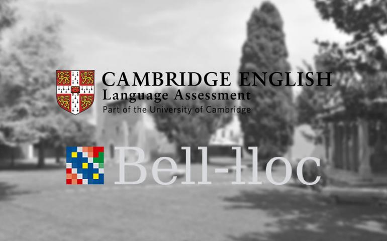 cambridge-bllc