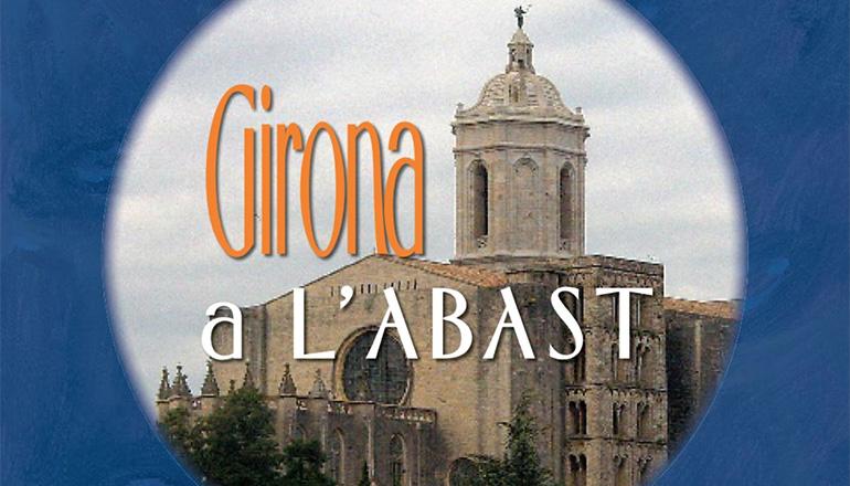 181030-gironaalabast-web