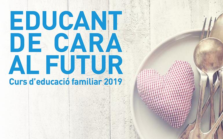educant-de-cara-al-futur-2019