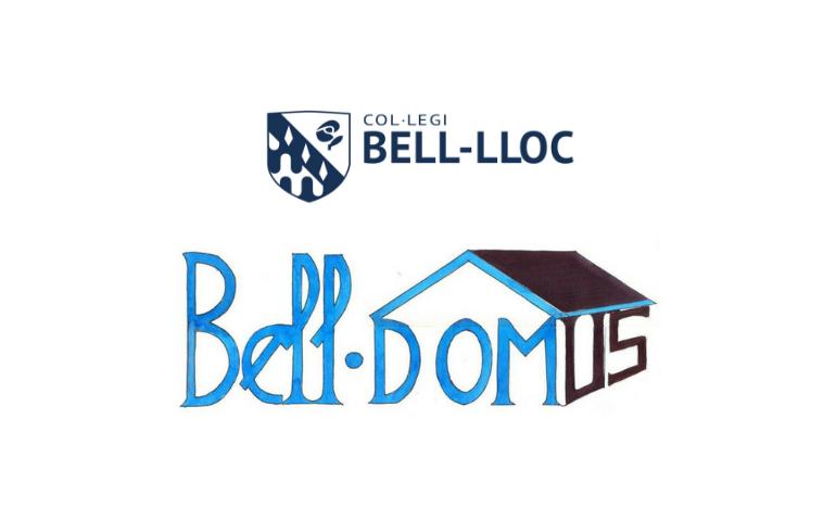 bell-domus-portada-bllc