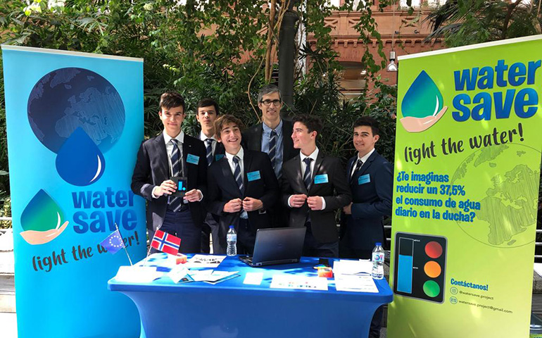 water-save-bell-lloc-madrid