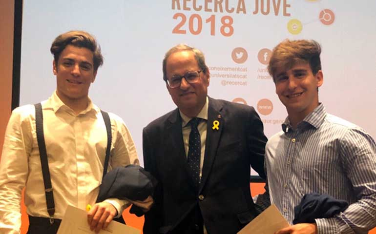 premis-recerca-jove-2018-bell-lloc