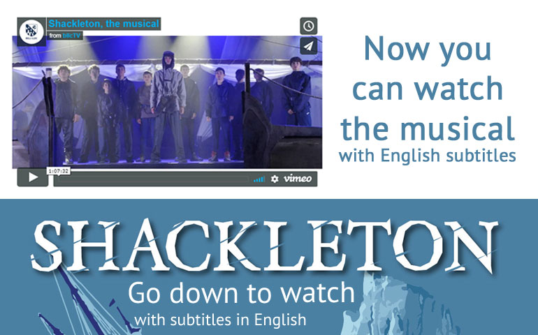 video-shackleton-web2