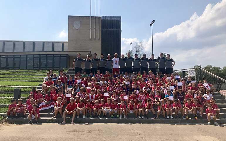 sports-camp-2019