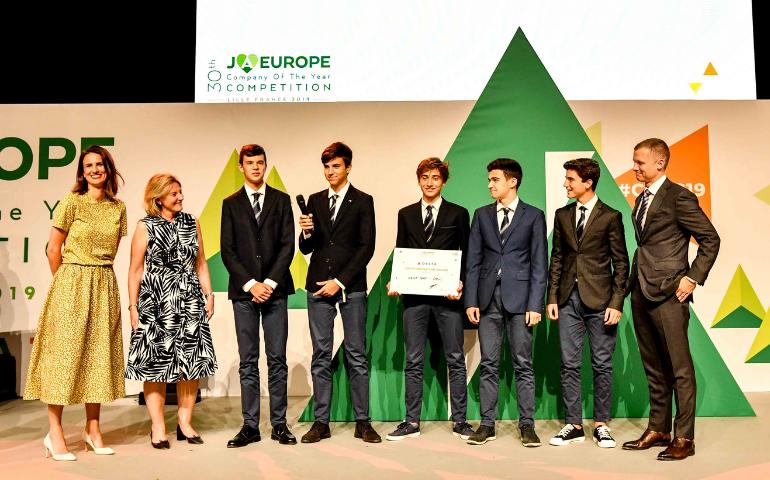 wtaersave-bllc-innovation-award