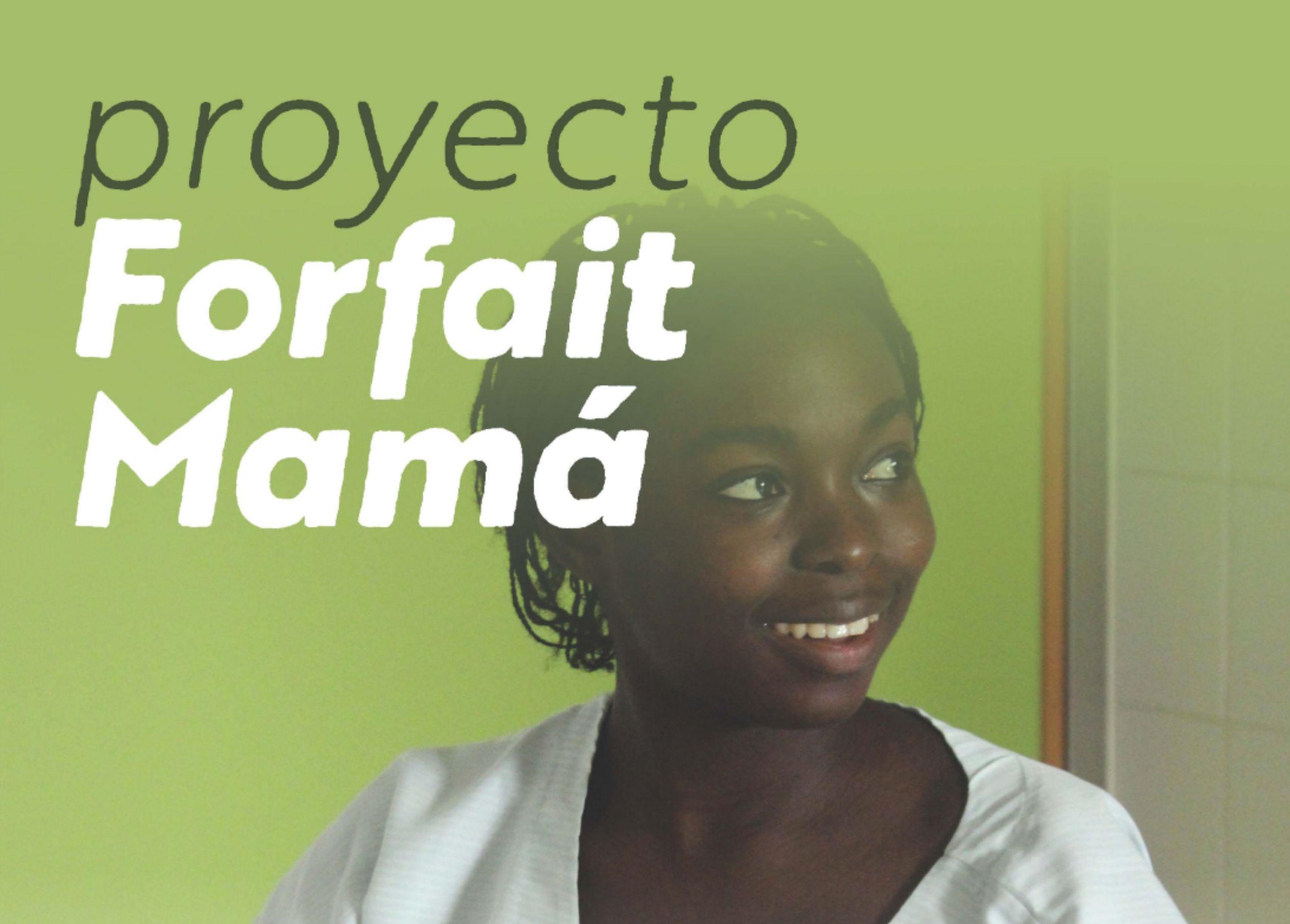 projecte-ebale-forfait-mama-nadal-2019