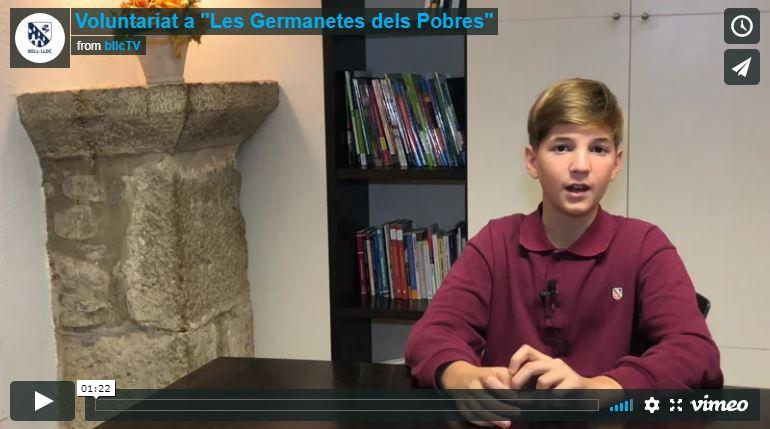 video_voluntariat_germanetes_191115