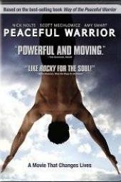 valentia guerrer pacific