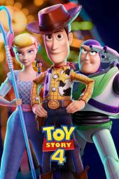 prudencia toy story