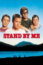 prudencia stand by me