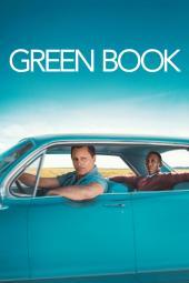aprendre green book