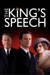 comunicacio discurs del rei